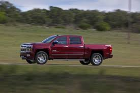 GM Recalls New Chevrolet Silverado And GMC Sierra To Fix Seats - The ... 2017 Gmc Sierra 1500 Safety Recalls Headlights Dim Gm Fights Classaction Lawsuit Paris Chevrolet Buick New Used Vehicles 2010 Information And Photos Zombiedrive Recalling About 7000 Chevy Trucks Wregcom Trucks Suvs Spark Srt Viper Photo Gallery Recalls Silverado To Fix Potential Fuel Leaks Truck Blog 2013 Isuzu Nseries 2010 First Drive 2500hd Duramax Hit With Over Sierras 8000 Face Recall For Steering Problem Youtube Roadshow