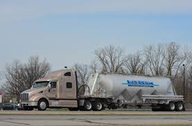 I-80/90 In Western Ohio (Updated 3-26-2018) Cdllife Oakley Trucking End Dump Division And Get Paid 4000 0 5 Tips On Making More Money As An Owner Operator Trucker Transport Opens New Pa Terminal Hopper Bottom Division 3500 What Does A Dispatch Expect From Owner Operator Youtube Inc Lake Wales Fl Rays Truck Photos Weekly Deductions Have Driver Creates Truckingrelated Comedy Skits Https Now Hiring Florida Louisiana Bucket Brigade Truckers Gain Automated Assist Wsj Little Rock Ar Heritage Malta
