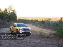 100 Pickup Truck Lyrics Mud On The Tires Lyrics