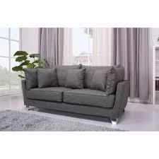 furniture lexington sofa bed lexington sofa bed target sofa bed