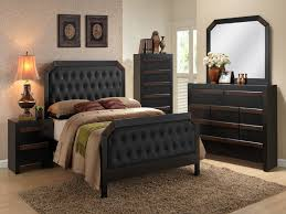 Diamond Tufted Headboard With Crystal Buttons by Handmade Diamond Tufted Headboard Best Home Decor Inspirations