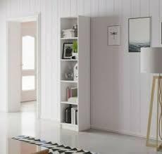 details zu regal fikus 40 wohnzimmer aktenregal bücherregal bücherwand einlegeplatten m24