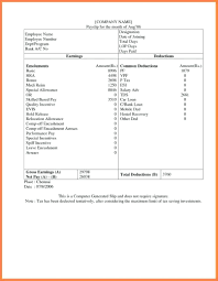 Letter Format Landlord Reference Template Free Templates In Pdf