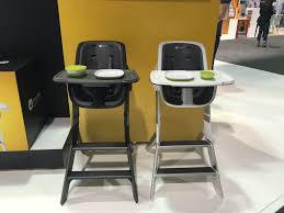 New Kid And Baby Products From ABC Kids Expo For 2016 ... Httpquetzalbandcomshop 200719t02185400 Picture Of Recalled High Chair And Label Graco Baby Home Decor Archives The Alwayz Fashionably Late Graco Blossom 4in1 Highchair Rndabout The Best Travel Cribs For Infants Toddlers Sale Duetconnect Lx Swing Armitronnow71 Childrens Product Safety Amazing Deal On Simply Stacks Sterling Brown Epoxy Enamel Souffle High Chair Pierce Httpswwwdeltachildrencom Daily Httpswwwdeltachildren 6 Best Minimalist Bassinets Chic Stylish Mas Bright Starts Comfort Harmony Portable Cozy Kingdom 20 In Norwich Norfolk Gumtree