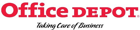 fice Depot Coupons & Deals fice Depot Coupon Match Ups