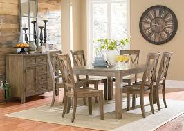 Standard Furniture Vintage Dining Room Collection By Rooms Outlet