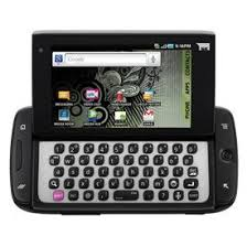 The 10 Best QWERTY Phones