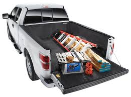 Carpet Kits For Pickup Truck Beds | Reference Of Carpet Decoration ... Harbor Freight Load Handler Unloader Youtube Used Truck Bed Cargo Unloader In Sykesville Home Extendobed Redneck Ingenuity 3 Unloading Wieght From Truck Bed Review Item 60800 Ratcheting Bar Loadhandler Lh3000m Pickup Unloaders Commercial Grade Ute Trailer Soil Sand Bricks Haul Master Best Resource Larin Tailgate Lift 500lb Capacity Northern Tool Equipment Amazoncom Abn 2000 Lbs