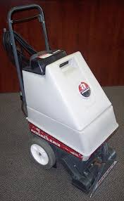 lovable grout cleaning machine rental grout cleaning machine