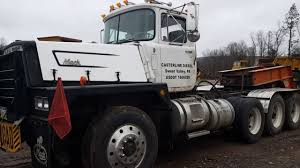 RD800 Mack Heavy Hauler V8 500 And International Rock Truck - YouTube Pierce Enforcer 107 Ascendant Puc Aerial To Cahaba Valley Fire Box Truck Equipment Inlad Van Company Beds River Home Tractor And Rentals East Wenatchee Wa 800 4615539 Ltd Truckbedscom 2014 Kenworth T680 Tpi Recovery Location Chico Yuba City California Valleytruckcenterscom Big John 90 Tree Spade Sun Pecan Rea Protection District