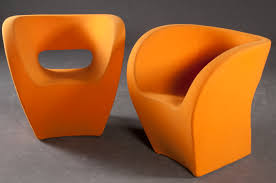 Ron Arad Valuations (browse Auction Results) - Mearto.com Mt1 Armchair Ron Arad Armchair Mt3 Fpe Fantastic Plastic Elastic 1997 Chair Arad Valuations Browse Auction Results Meartocom Polygons That Make Nse March 2011 Fniture Chairs Sofas Tables More 65 For Space Age Sedia Rocking By For Driade Mt1 Lounge Switch Modern Hivemoderncom Little Albert 3d Model 25 C4d Max Victoria Table 15 Obj