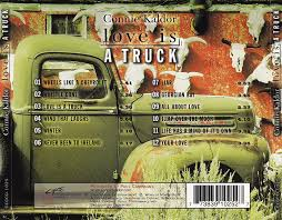 Connie Kaldor - Love Is A Truck - Amazon.com Music 2011 Dodge Ram Pickup 4x4 16900 If You Have Any Questions Please Gerardo Ortizs Egoista Lyrics Translated To English Gossipela Matinee Tickets Still Available For Capas Hands On A Hard Body My Favorite Lyric From Every Taylor Swift Song The Bees Reads Pickup Truck By Rodney Carrington Pandora Call It Love Summers Sons True Full Balour Sekhon New Punjabi Songs 2018 Warming Words Marla David Celia Tesla Page 25 Motors Club Garth Brooks Two Of A Kind Workin On House Youtube Larry Bonnie Ballentine Pixel Scrapper Digital Scrapbooking