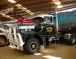 Diamond-reo-c-114-d Gallery Used 1978 Diamond Reo Rolloff Truck For Sale 317270 Bangshiftcom 1971 Diamond Truck Sale With 318hp Detroit Diesel Reo Royale Coe T And Trucks 1926 Pickup Classiccarscom Cc1037177 Diamondreoc114d Gallery 1931 Speedwagon Project For Ca Youtube Classics On Autotrader Pinteres M35 Series 2ton 6x6 Cargo Wikipedia 1973 Autabuycom 1930 1892369 Hemmings Motor News Hoods For Sale