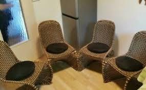 esszimmer möbel gebraucht kaufen in friedrichshafen ebay