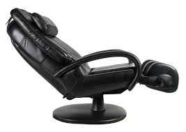 Ijoy 100 Massage Chair Manual by Massage Chair Spare Parts Used Massage Chair Coin Operated Massage