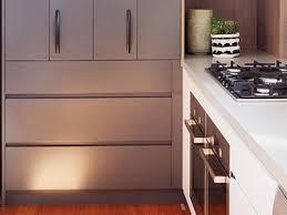 narrow kitchen ideas insinkerator insinkerator de