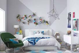diy schlafzimmer dekoration ideen die sie inspirieren mit
