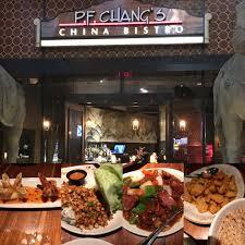 P. F. Chang's China Bistro Coupons (1) – Promo & Coupon ...