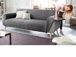 sofa sessel aufpeppen so geht s baur