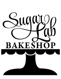 Sugar Lab Bake Shop