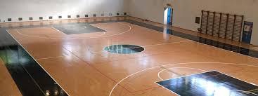 Mondo Rubber Flooring Italy by Mondo Pavimenti Resilient