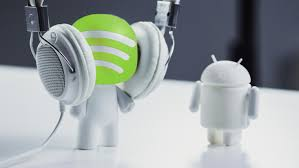 how to stop spotify from opening on startup spotify for android problems and solutions androidpit