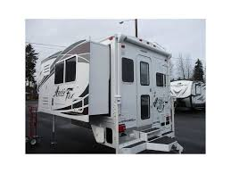 100 Arctic Fox Truck Camper For Sale 2019 Northwood S 992 Happy Valley OR