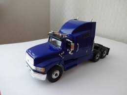 Ford Aeromax 120 + Trailer 1/43 Schuco - YouTube Preowned 2014 Ford F150 Xlt 4x4 35l V6 Ecoboost Pickup Truck In Truck Trucks Pinterest Trucks And Cars Vintage Pickup Editorial Photo Image Of Side Power 43848871 Premium X Prd393 143 F75 1980 Orange Diecast Model Working Only Page 86 Enthusiasts Forums Custom Scale O Gauge 2004 Ford F250 Super Duty Fire Department Hot News The Xlt Club 43 Ford Forum Munity Of Lledo Spirit Brooklands A Stake Dunlop Tyres 1 Covers Bed F 150 2017 Raptor Supercrew Supercab Front Hd Wallpaper 36 New Fans