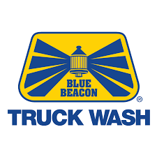 Blue Beacon Truck Wash - Home | Facebook Blue Beacon Alinarium Beacon Truck Washes 2018 Deals Eagle Truck Wash Amarillo Tx Best K4v 4399mobile 1993 Receipts About_2018 Venturing4th Picacho Peak State Park Home Page Strkinbeacon Hash Tags Deskgram 1693 Blue Wash Youtube