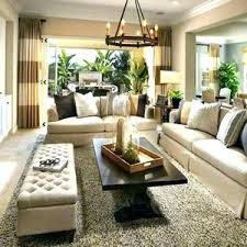 Living Room Brilliant Large Ideas Furniture Arrangement