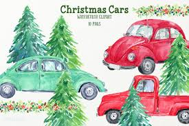 Watercolor Christmas Cars, Red Car, Green Car, Red Truck, Pine Tres ... Tres Truck Menu Best Food Trucks Bay Area Renault Cbh 320 2 Culas 6x4 Benne Francais Susp Lames Tres Tres Food Truck Wrap Graphic Custom Vehicle Wraps Palmas Acai Sweetwater Charleston Inside Out Three Snplow Stock Illustration Illustration Of What Makes Disruptive Retail Create Euro Simulator Mapa Brasil Total Chovendo Muito Frete Para Dump For Sale In Texas Esgusmxreeftrailerskinandcargomod3 American Monster Jam Monster Party Complete Racing Amazoncom Traxxas Slash 110 Scale 2wd Short Course Image Fm3 Baldwin Motsports 97 Energy Trophy Truckjpg