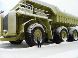 Daily Morning Awesomeness (25 Photos) | Tire Pressure Monitoring ... All Car Design For You Scott Moran Made A Great Model Of The Worlds The Wow Facts Biggest Dumptruck In World Belaz Presents Dump Truck Ming Images Collection Current Largest Liebherr Bbc Future 75710 Giant From Belarus Workers Pass By One Pictures Getty Want Some Pancake Cars Claims Worlds Largest Dump Truck Title Trend Heavy Ming Machinery Biggest Youtube Large Mine Trucks Kennecott Copper Mine Central Utah Mapionet