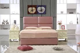 2019 moderne schlafzimmer möbel hotel high back design pu bett hohes kopfteil dh216b buy hotel bett kopfteil könig größe hotel kopfteil hohem