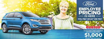 Blackstock Ford Lincoln Sales Orangeville Dealership | Prices On New ... Used Car Truck Dealership Red Deer Ab Cars Motors And Trucks For Less Inver Grove Heights St Paul Ford Dealer In Mount Vernon In Volvo Auto Masters Derby Ks New Sales Service Reliable Pre Owned For Sale 1 Lebanon Pa Commercial Parts Repair Richardson Certified Dubuque Ia Steve Marshall Campbell River Kc Emporium Kansas City Preowned Chevrolet Near Bellevue Lee Johnson North Conway Nh