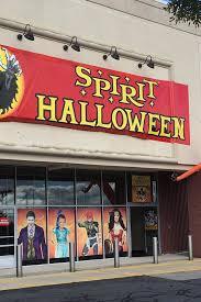 Spirit Halloween Hiring 2017 by 100 Spirit Halloween Atlanta Halloween 2017 Atlanta