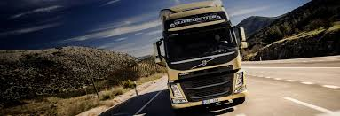 Our Values | Volvo Trucks
