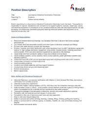Electrician Resume Samples Pdf Inspirational Electrical Technician ... Iti Electrician Resume Sample Unique Elegant For Free 7k Top 8 Rig Electrician Resume Samples Apprenticeship Certificate Format Copy Apprentice Doc New 18 Electrical Cv Sazakmouldingsco Samples Templates Visualcv Pdf Valid Networking Plumber Jameswbybaritonecom Journeyman Industrial Sample Resumepanioncom Velvet Jobs