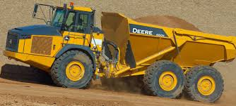 John Deere Articulated Dump Trucks Price List Specs Features Buy John Deere 15 Big Scoop Dump Truck With Sand Tools Online At Mega Bloks 25 Pc Block Set Gamesplus 150 Ertl 400d Articulated Ebay 410e Arculating In Idaho Falls For Sale Off 38cm Big W 2018 260e Trucks Auction Lot 250d Youtube R Stores Building Set Gifts Kids 2016 300dii 2012 460e Monster Treads 46039 Tomy Whosale