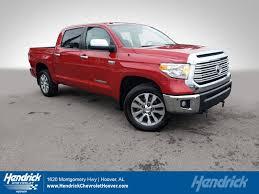 100 Trucks For Sale In Birmingham Al Toyota Tundra For In AL 35246 Autotrader