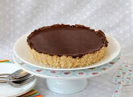 easy no bake dessert recipes no bake chocolate cheesecake easy dessert recipes