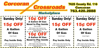 10 Cent Off Gas Coupons Mn. Pesi Coupon Code January 2019 10 Off Coupon For Wayfair Dog Park Publishing Code Schlitterbahn Discount Sewing Pleasure 2019 Paper Pastries Hacienda Ford Service Coupons Affordable Fniture Stores Train Booking Promo Paytm Rtr Rugs Sears Labor Day Codes Adderall Shire Wayfair Coupons Promo Code Up To 75 Off Nov19 Cent Gas Mn Pesi January Coupon 20 Any Order Home Facebook One Way Calvin Klein In Store Premarin Copay Card Bel Gustos