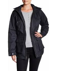 New Shopping Special Columbia Adventure Hour Jacket at Nordstrom