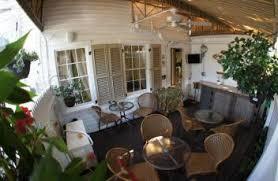 El Patio Motel Key West by Florida Keys Hotels U0026 Apartments All Accommodations In Florida