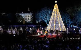 Rockefeller Christmas Tree Lighting 2017 by How To Watch The National Christmas Tree Lighting At The White