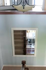 12x12 Mirror Tiles Beveled by Large Custom Mirror Made Of Beveled Mirror Tiles