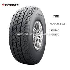Radial Lt Truck Light Truck Tire 195r15c-8pr 7.00r15 Tirebot Brand ... Light Truck Tire Lt750x16 Load Range E Rated To 2910 Lbs By Loadstar Best Rated In Suv Tires Helpful Customer Reviews Uerstanding Ratings China Double Coin Van Heavy Duty Definity Dakota Mt Pep Boys Video Gallery For All Of Your Driving Needs Falken Whosale Radial Passenger Car Tyres Pcr Gladiator Off Road Trailer And Trail Grappler A Terrain Offroad High Quality Lt Inc Sport Utility Vehicle Bfgoodrich Truck Tires Png Fresno Ca Ramons And Service
