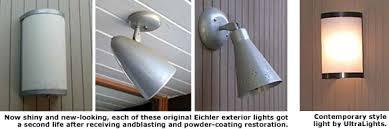 eichler exterior upgrades page 2 eichler network