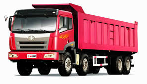 Pik Truck Image | HD Backgrounds Pic Epa Bureaucrats Go Rogue On Glider Truck Emissions Wsj Trucks Latest News Photos Videos Wired Spdiai I Master Truck Show 2017 Trucker Lt Tank Wikipedia Intertional Its Uptime Art In South Asia Kill Gm Oilfield Trucking Services Fuso Dealership Calgary Ab Used Cars New West Centres 2018 Silverado 1500 Pickup Chevrolet Volvo Canada Man Pictures Logo Hd Wallpapers Tgx Tuning Show Galleries Garmin