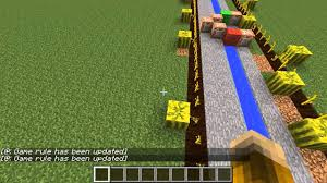 Minecraft Pumpkin Seeds Wont Plant by Minecraft Science How To Make Melon Farms Grow Faster Youtube