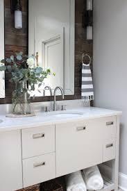 Rustic Industrial Bathroom Mirror by Best 25 Modern Towel Rings Ideas On Pinterest Industrial Towel